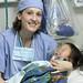 Wed, 05/12/2010 - 10:25 - 201005-0356