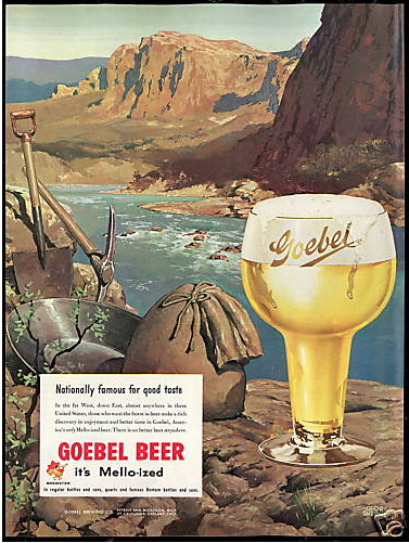 Goebel-1951-George-Shepherd