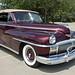 Chrysler Corp. 1946-1947