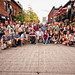 wwpw-ottawa-group by Justinvl