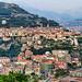 IMG_6344_5_6_ETM / Vietri Sul Mare by Dan//Fi
