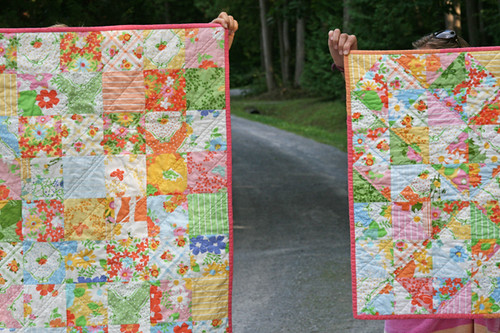 dream on quilts