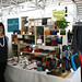 Renegade Craft Fair SF by papaver vert