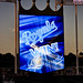 Royals Win! by ChrisM70