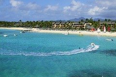Belle Mare Plage Mauritius www.ideeperviaggiare.it