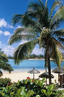 Lux* Grand Gaube Mauritius www.ideeperviaggiare.it