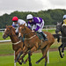 Musselburgh Races_1309