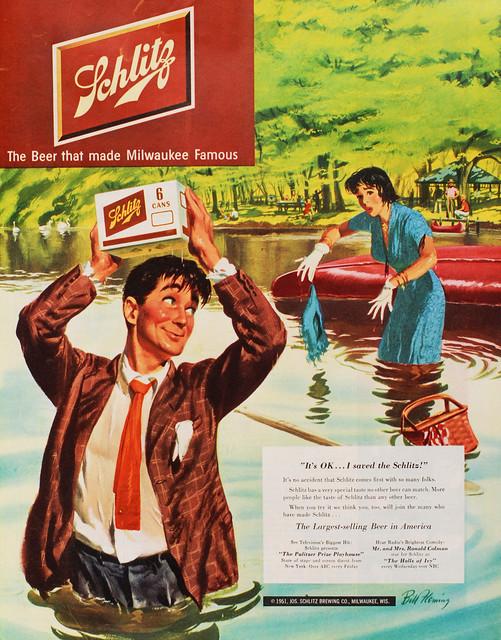 Schlitz-1951-saved