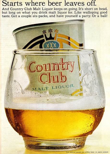 Country-Club-1966