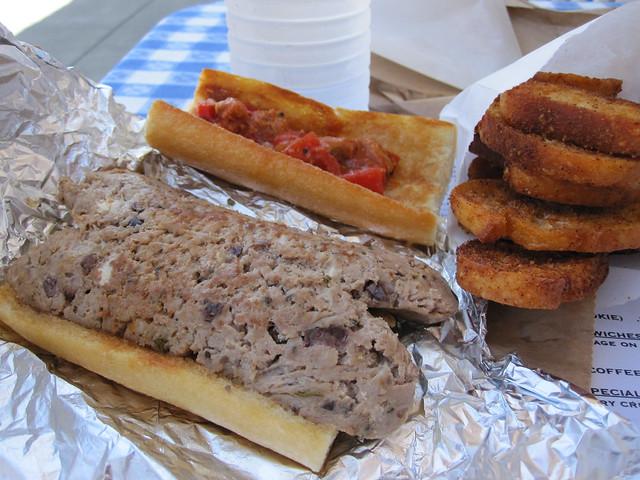 Yanni S Greek Restaurant Revisited