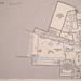 NK03321_Metz Pompidou musée concours 2003 ©iJuliAn