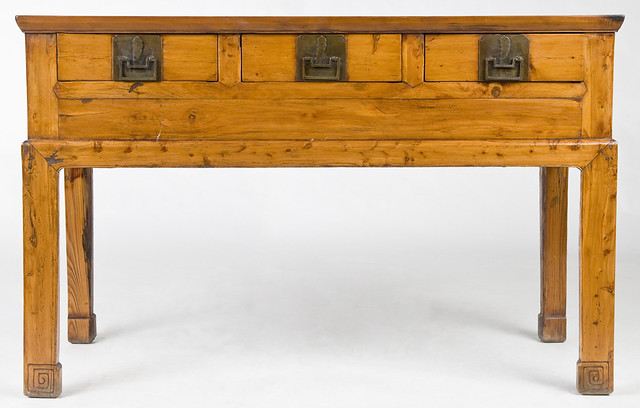 Amazing Antique Kitchen Island Table 500 x 318 · 82 kB · jpeg