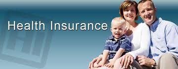 dental dental insurance plan
