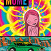 Mome Vol. 19: Summer 2010