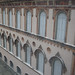 Small photo of Venice - Symmetry & Ornamentation