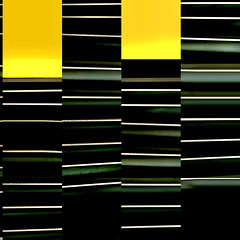 abstract 2010
