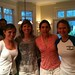 BBQ_kickoff_ladies