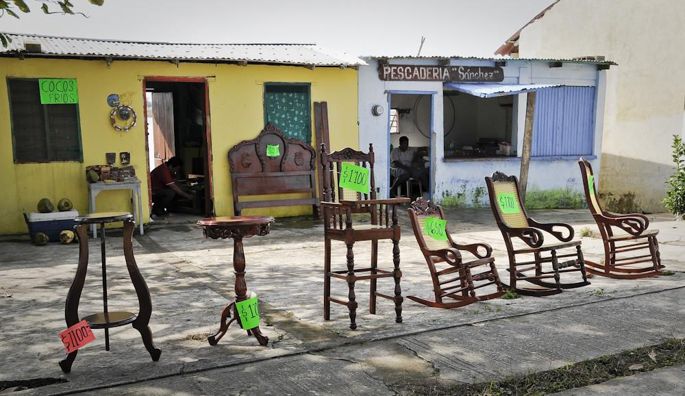 Cheap cheap furniture cheap furniture ashley furniture for Cheap furniture sites