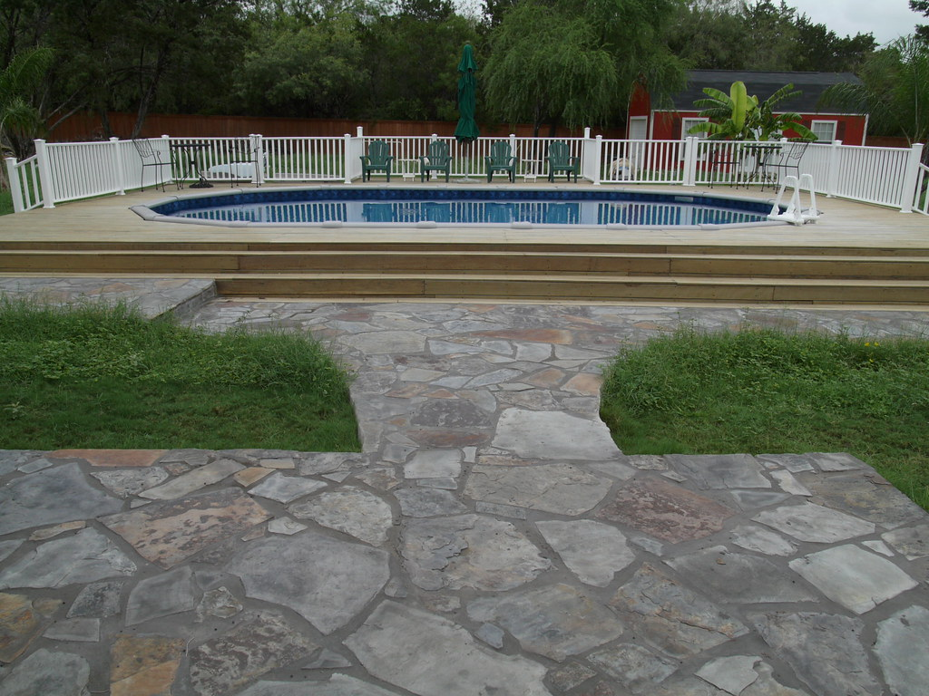 Belt filter press manufacturers in india for Above ground pool manufacturers