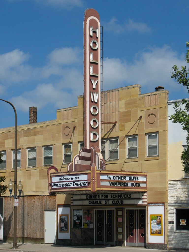 Morgantown movie theater hollywood : Framingham car rental
