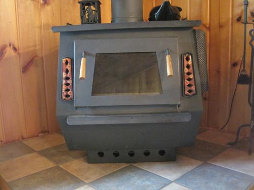 Ceramic Wood Burning Stoves Ceramic Wood Burning Stoves