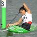 Day 10 Canoe-Kayak (24 Aug 2010)
