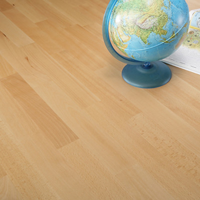 How To Clean Engineered Wood Flooring How To Clean