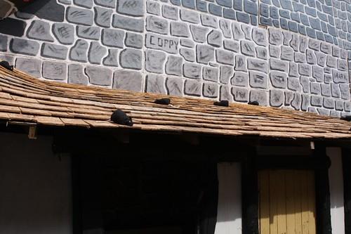 GTC Castle 2010 249