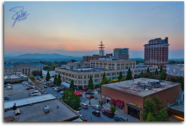 Apartments In Asheville Nc Near Unca