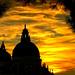 Dreams of  Venezia by Anna_AA