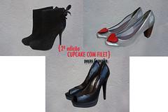 heel(0.0), outdoor shoe(0.0), textile(0.0), limb(0.0), leg(0.0), human body(0.0), footwear(1.0), shoe(1.0), high-heeled footwear(1.0), leather(1.0), sandal(1.0),
