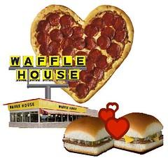 sausage, baking, heart, bologna sausage, food, dish, cuisine, kielbasa, cooking, fast food, salami,