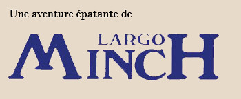 Logo_largo_winch2blog