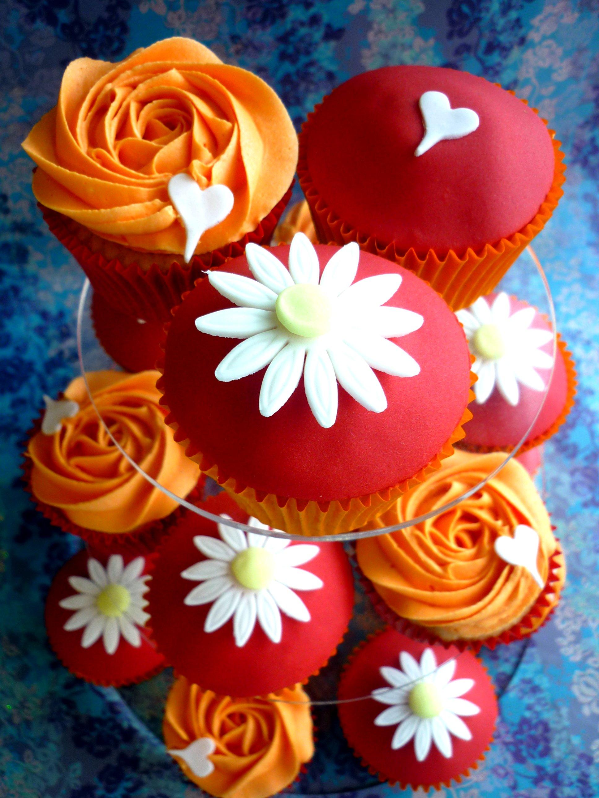 Wedding Cakes Stevens Point Wi