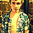 Wesley Bowman - @Wesley.Bowman - Flickr