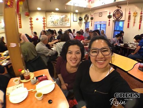170529 Hong Kong Clay Pot Chinatown San Francisco -5