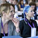Research & Innovation – Shaping our Future by EU Science & Innovation