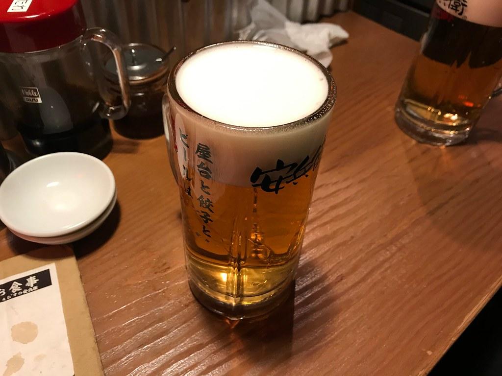 ebisu yasubei