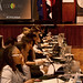 1ª Reunión Buenas Prácticas COPOLAD Alternativas prisión Costa Rica 2017 (79)