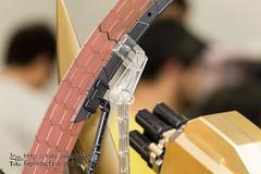 Akikousai_5-18