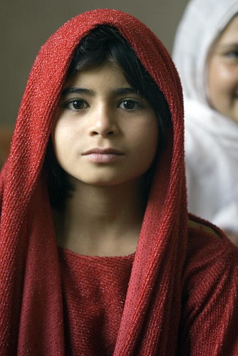afghanistan unitednations unphoto kapisaprovince