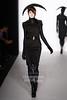 Hausach Couture - Mercedes-Benz Fashion Week Berlin AutumnWinter 2010#41