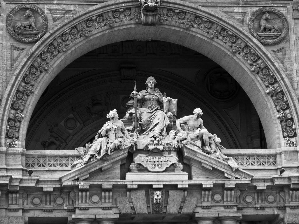 L'Avvocato non guarda la pec: il dipendente licenziato perde la causa