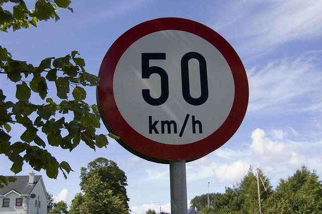 50 kmh  Flickr  Photo Sharing!
