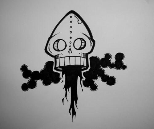 Hipster Sketches Tumblr Displaying 19> Imag...