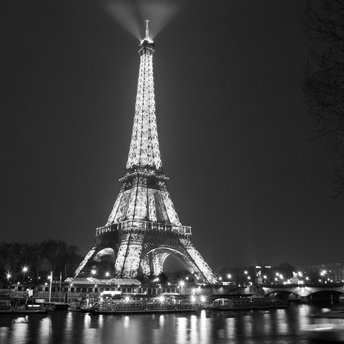 Eiffel Tower Black And White Drawing Eiffel Tower Tumblr Black And