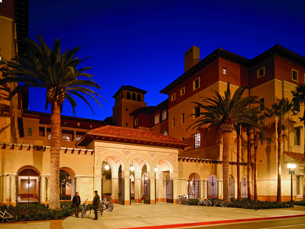 USC | University of Southern California\'s most interesting Flickr ...