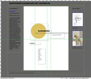 tschichold_var_dw_design_view