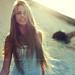 happy friday! by Anastasia Volkova