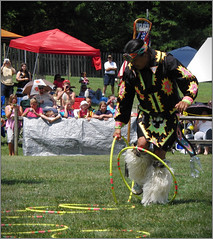 Mohican Pow Wow - 52